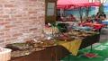 2. Bild / Ristorante, Pizzeria, Caffe, Kegelbahn  DA ANGELO