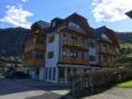 1. Bild / Bosnjak Dach GmbH