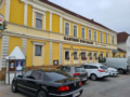 3. Bild / Gasthof zum Galik