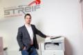 3. Bild / Bürotechnik Streif GmbH