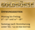 3. Bild / Goldbörse
