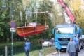 2. Bild / Aspernig Transporte GesmbH