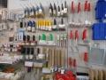 2. Bild / Rettenwander GmbH & Co KG