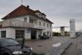 1. Bild / Autoklinik Aichinger GmbH
