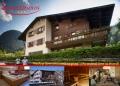1. Bild / Hotel - Pension Schweizerhof