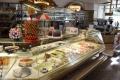 2. Bild / Bäckerei - Konditorei  Cafe Premm