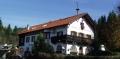 1. Bild / Gasthof - Pension  Turmbichl