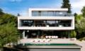 1. Bild / Wunschhaus Architektur & Baukunst GmbH