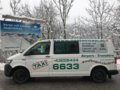 1. Bild / Taxi & Transfer 6633 Schneeberger Firma Ingmari Sköld Schneeberger