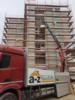 3. Bild / A-Z Baustoffe GmbH