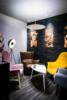 1. Bild / WLE Installations GmbH