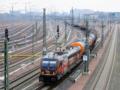 2. Bild / HSL Logistik Austria GmbH  Eisenbahnverkehrsunternehmen - Spedition
