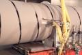 1. Bild / IMC Extrudertechnology GmbH