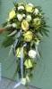 1. Bild / Blumen Lang