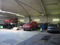 1. Bild / Bärtl GmbH Bosch Service Inh. Christian Bärtl
