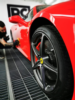 1. Bild / Revolution Cars GmbH
