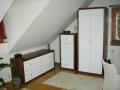 2. Bild / F. Sekora KG  Bau- und Möbeltischlerei