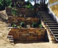 1. Bild / Jardin Design e.U.