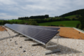 2. Bild / RES  Renewable Energy Systems GmbH