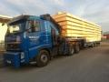2. Bild / RESCH Transporte GmbH