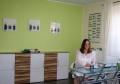 3. Bild / Dr. med. Bettina Leeb  Ärztin für Komplementär- und Allgemeinmedizin