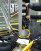 3. Bild / Robert Leitner Elektrotechnik GmbH
