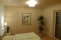 1. Bild / Berchtold Holzbau-Plan
