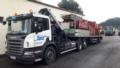 1. Bild / Transporte Jäger GmbH & Co KG