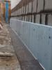 3. Bild / Hirschbeck & Plank Isolierungen GmbH