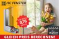 2. Bild / HC-Fenster u. Türen  Christoph Hölbling