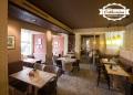 1. Bild / Pizzeria Santa Catharina