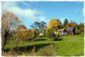 2. Bild / Gasthaus zur Pampichler-Warte