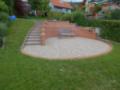 2. Bild / Bau- und Handelsdienstleistungen Seebacher