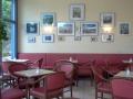 2. Bild / Cafe Konditorei Renn  Inh. Monika Fröhwein