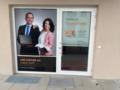 1. Bild / Königstorfer & Partner Consulting GmbH