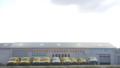 3. Bild / FAROOQ TRANS GmbH