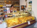 2. Bild / Gerti's Cafe + Bäckerei
