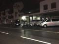 1. Bild / Arno's Taxi  Inh. Taxi Alpen V.I.P. OG