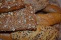 3. Bild / Bäckerei Kiesling GmbH