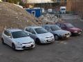 3. Bild / Car & Transport GmbH