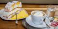 3. Bild / Café Orchidee