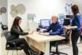 2. Bild / Personal Service Hassler GmbH
