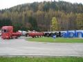 3. Bild / Sascha Hochreiter Transport GmbH