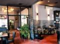 2. Bild / HASHTAG 15 Cafe - Bar - Lounge