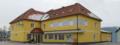 1. Bild / Wirtshaus Kainz