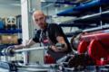 1. Bild / Hasieber Hydraulik GmbH