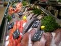 2. Bild / Fischvierterl am Naschmarkt