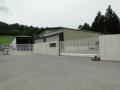 3. Bild / Gebrüder Ruech  Recycling & Altstoffverwertung GmbH