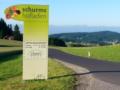 3. Bild / Schurm's Hofladen