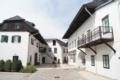 1. Bild / HHPL Immobilienverwaltung GmbH
